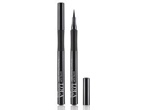 Extra Slim Pen Eyeliner