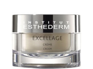 Institut Esthederm Excellage Cream