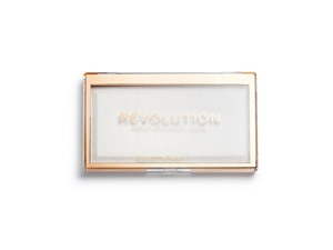 Revolution Matte Base Powder