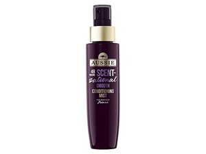 Scent-Sational Conditioning Mist Smooth