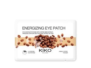 Energizing Eye Patch