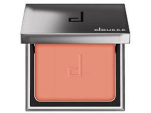 doucce Cheek Blush