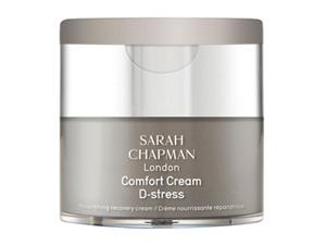 Sarah Chapman Skinesis Comfort Cream D-Stress