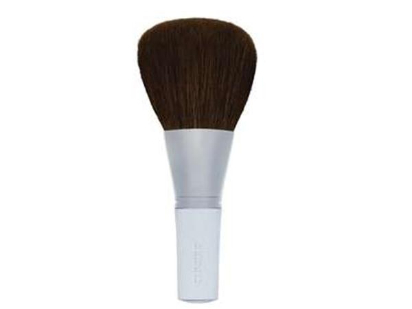 Clinique Bronzer Brush