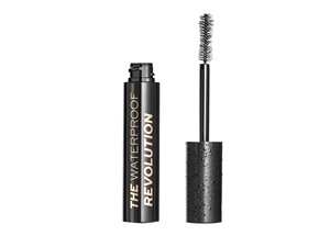 The Waterproof Mascara
