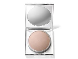 RMS beauty Luminizing Powder