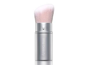 RMS beauty Retractable Luminizing Powder Brush