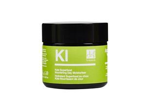 Dr Botanicals Kale Superfood Nourishing Day Moisturiser