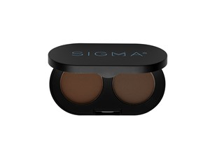 Colour And Shape Brow Powder Duo