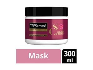 TRESemmé Pro Collection Colour Shineplex Sulphate Free Mask