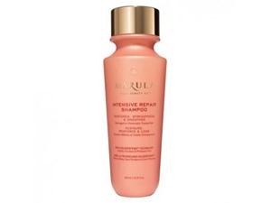 Marula Beauty Intensive Repair Shampoo
