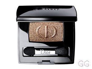 Dior Show Mono