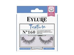 Texture No. 160