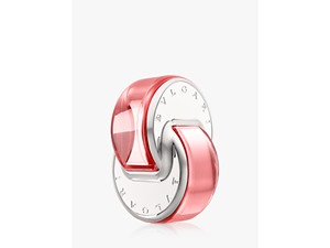 Bvlgari Omnia Coral Edt Candyshop Edition