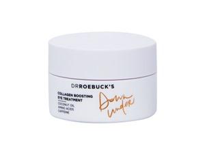 Dr Roebucks Down Under Collagen Boosting Eye Treatment