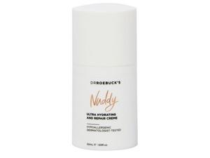 Dr Roebucks Nuddy Ultra Hydrating And Repair Crème