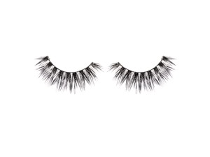 Ace Beaute Faux Mink Lashes
