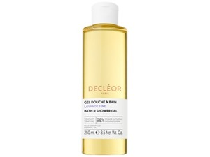 Decléor Lavander Fine Shower Gel