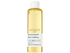 Decléor Neroli Bigarade Shower Gel