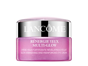 Rénergie Multi Glow Eye Cream