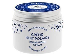 Polar Night Cream
