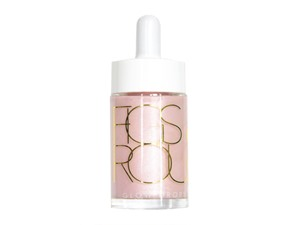 Figs & Rouge Morning Revival Glow Drops