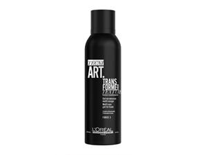 L'Oreal Professionnel Tecni.Art Transformer Gel