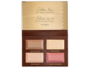 Delice De Poudre Bronzing & Highlighting Palette