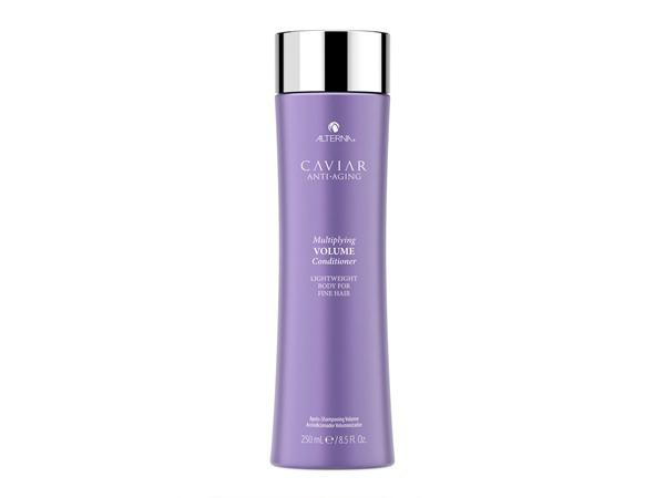 Caviar Anti-Aging Multiplying Volume Conditioner