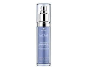 Caviar Anti-Aging Restructuring Bond Repair 3 In 1 Sealing Serum