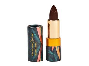 Coloured Raine Matte Lipstick