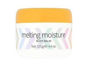 Skinny Tan Melting Moisture Body Balm