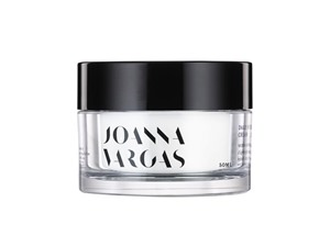 Joanna Vargas Daily Hydrating Cream