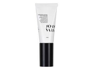 Joanna Vargas Revitalising Eye Cream