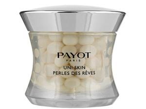 PAYOT Uni Skin Perles Des Reves: Perfecting Anti-Dark Spot Night Care