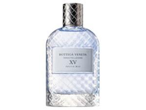 Bottega Veneta Parco Palladiano Xv - Salvia Blu Eau De Parfum