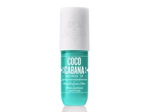Sol de Janeiro Coco Cabana Fragrance Mist