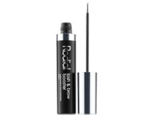 Lash And Brow Booster Serum