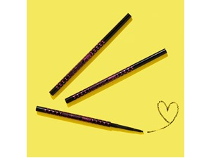 Sugar Rush Preppy Precision Liner