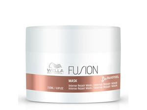 Professionals Fusionplex Intense Repair Mask
