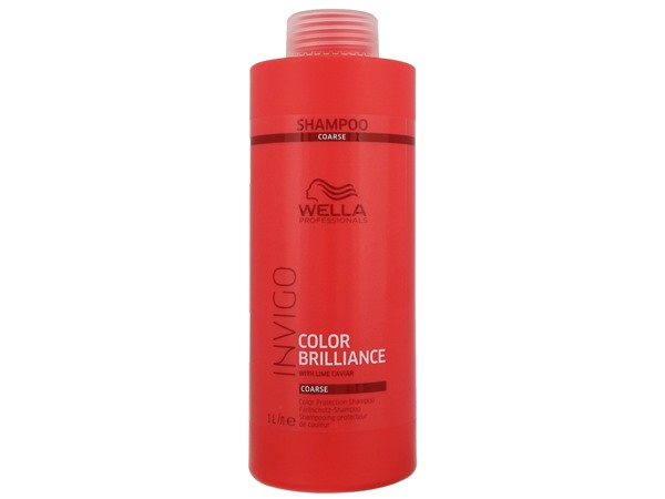 Professionals Invigo Color Brilliance Color Protection Shampoo