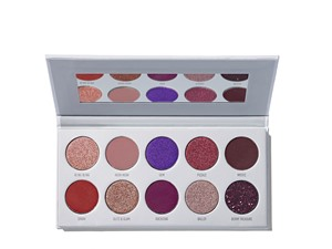 Jaclyn Hill Bling Boss Eye Shadow Palette