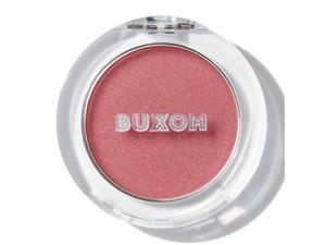 Buxom Wanderlust Primer-Infused Blush