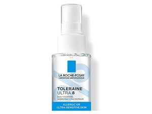 Toleriane Ultra 8 Face Moisturiser Mist Sensitive Skin