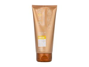St Moriz Advanced Pro Tan & Protect Cream Spf30
