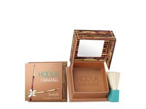 Hoola Bronzer Powder Caramel