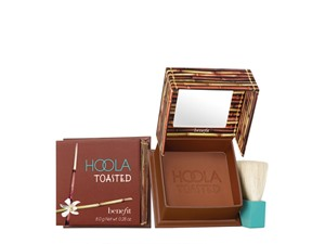 Benefit Hoola Bronzer Powder Toasted