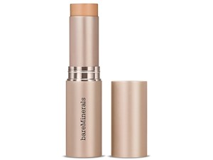 Rescue Hydrating Foundation Stick