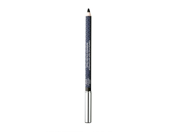 Long-wear Waterproof Eyeliner Pencil