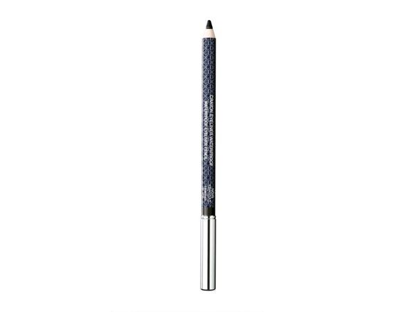 Long-wear Waterproof Eyeliner Pencil